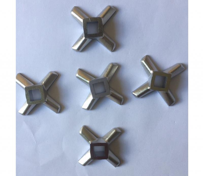不锈钢SUS420材料