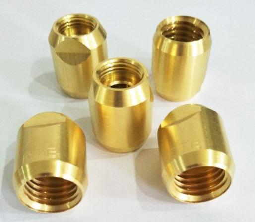 铜材化学抛光后为什么还要钝化抗氧化处理?