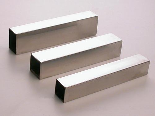 不锈钢钝化液盐雾测试的标准和实际情况
