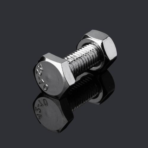 不锈钢防锈的两种方式/不锈钢钝化/不锈钢物理防锈