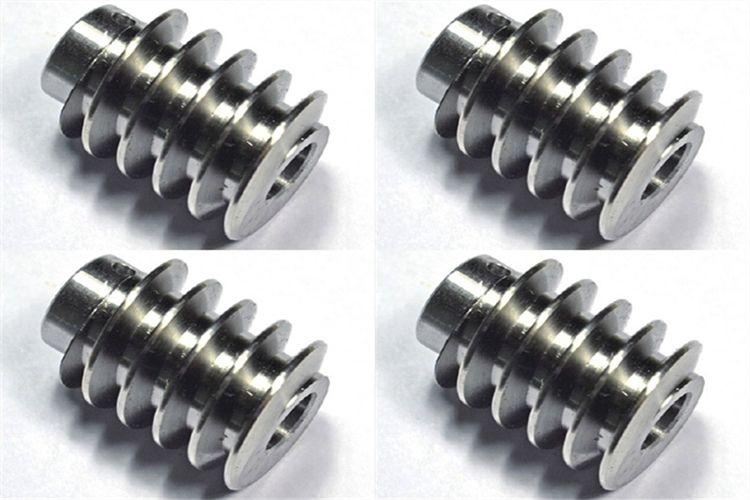 不锈钢制品做不锈钢钝化的几个方式 :