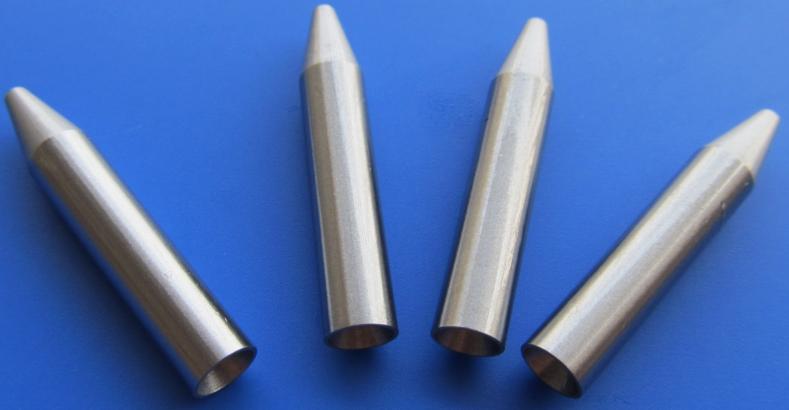 使用不锈铁钝化液处理后还需要进行做稳定处理吗?