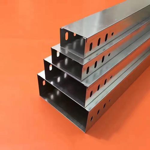 不锈钢钝化剂能够处理表层什么难题?