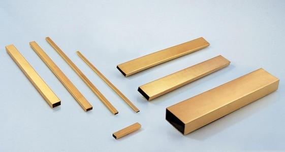 铜材钝化液又称:铜材钝化剂