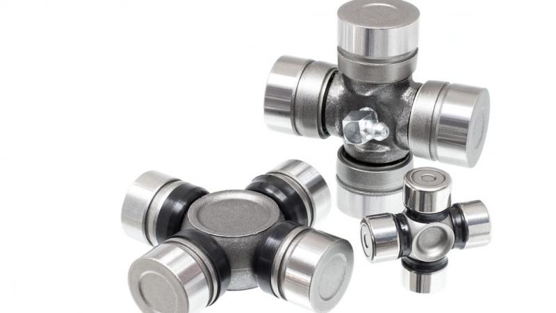 使用不锈钢钝化液可形成致密的钝化保护膜