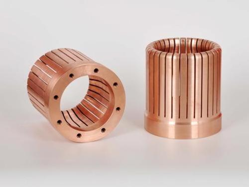 在使用铜材钝化液时应注意什么?