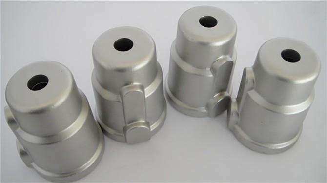 不锈钢钝化影响效果有哪些?
