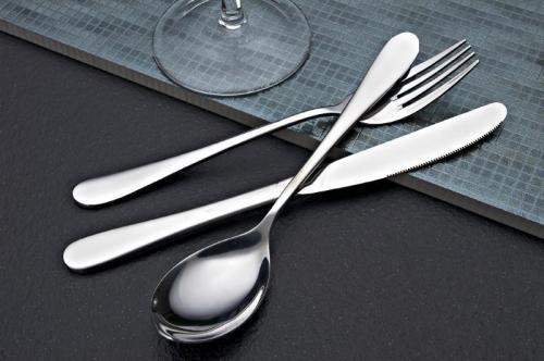 不锈钢钝化液的作用:预防不锈钢的局部腐蚀。