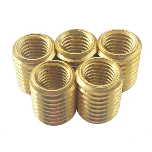 铜材的发展史带动铜材钝化液的应用