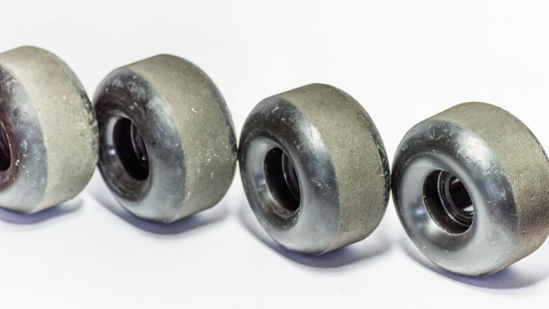 不锈钢的表面处理一般最常见的就是以下三种