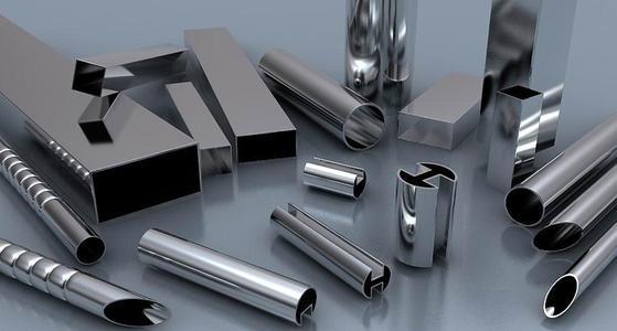 不锈钢制品钝化处理四大技巧