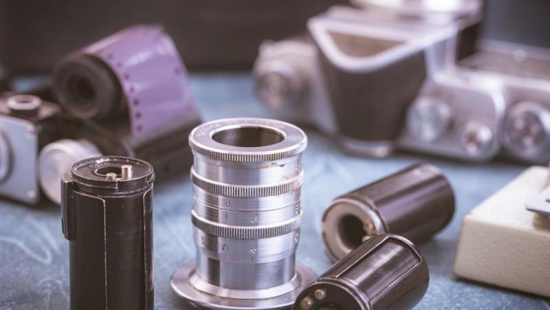 铜材钝化液的应用范围和功能