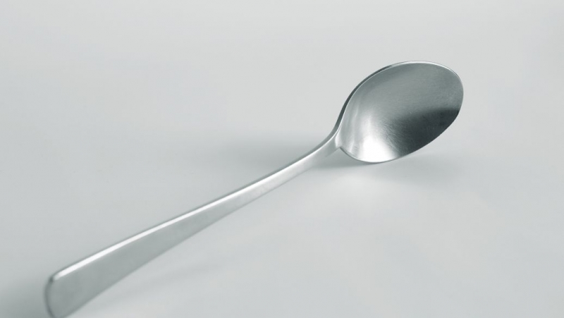 检测不锈钢钝化液的效果就是过高盐雾测试