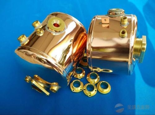铜材钝化液产品特点,使用以及注意事项