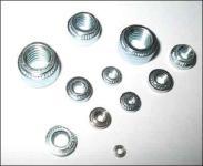 佳一美提供不锈铁钝化液,不锈钢钝化液,铜材钝化液等供应商 、