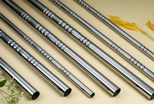 佳一美不锈钢钝化液产品特点,应用广泛各种不锈钢