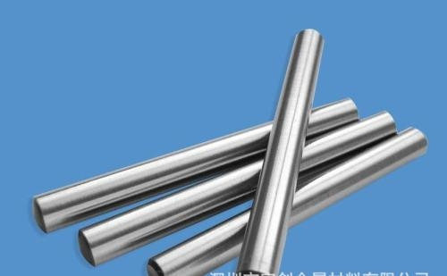 不锈铁钝化液用途和处理工艺?