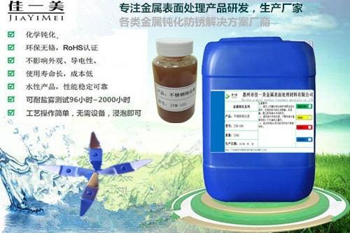 铜材防氧化剂的包装和介绍?