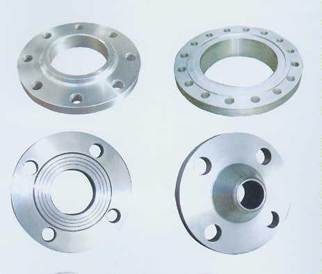 标准301不锈钢清洗剂由佳一美专业提供