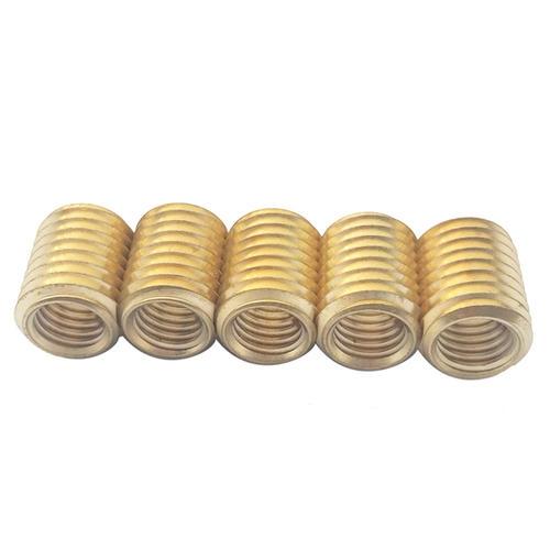 铜材除油剂是一款可以快速清洗铜件表面氧化物让铜件恢复光亮如新的色泽。