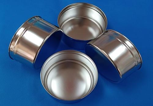 为什么选择佳一美的不锈钢钝化液?四个点告诉你