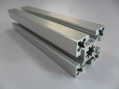 铝材钝化液用于铝合金的化学氧化?