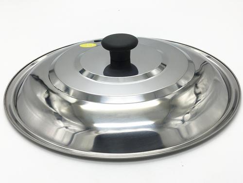 为不锈钢锅盖提供不锈钢钝化液,防锈处理