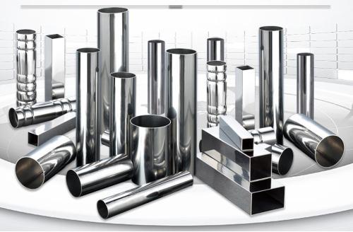 不锈钢钝化剂适用:SUS201、301、304、303、316、410、等不锈钢材料