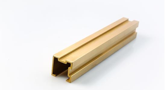 铜材钝化液操作注意事项: