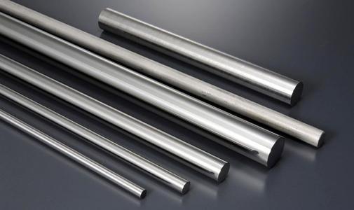 不锈钢磷化处理基本原理:选用不锈钢酸洗钝化液