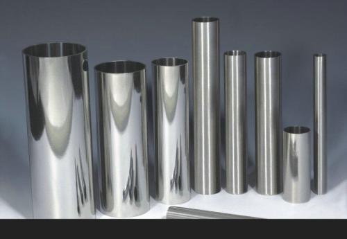 不锈钢304钝化处理食品级不锈钢钝化液