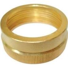 铜材钝化液的特性与优点:佳一美
